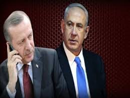 netanyahu-apology-Turkey