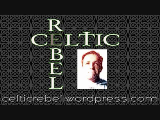 Celtic Rebel