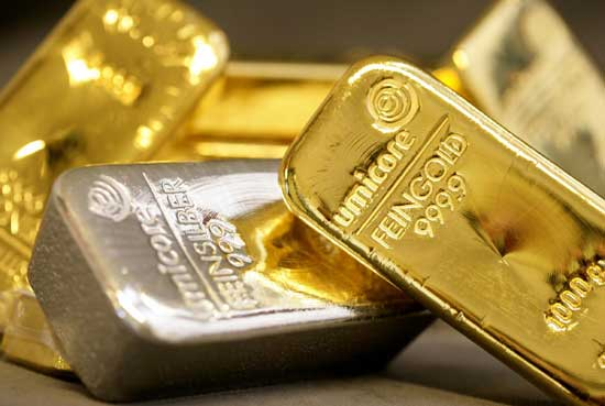 umicore__silver_gold_bars