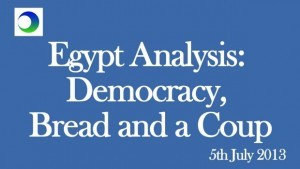 egypt-video-analysis-democracy-bread-a-coup-620x350