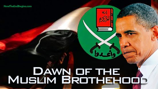 obama-muslim-brotherhood