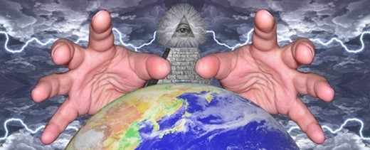 fiat-currency-fractional-reserve-banking-conspiracy