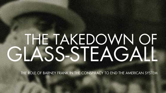 glass-steagall-takedown-
