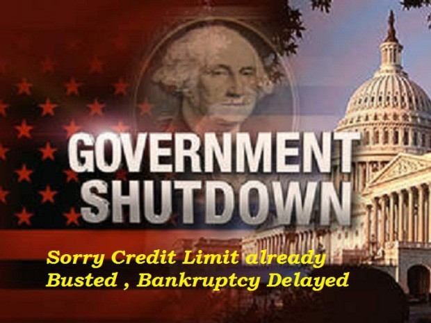 us-federal-govt-shutdown-no-funds