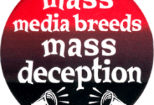 B801_MassMediaBreedsMassDeception