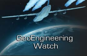 geoengineeringwatch