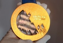 sochi-2014-olympic-medal_large_verge_medium_landscape