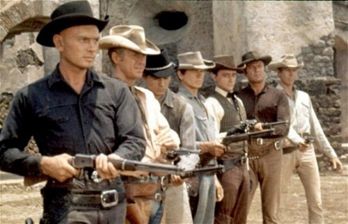 333Magnificent-Seven-500x322