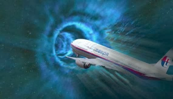 Malaysia+Airlines+Flight+MH370