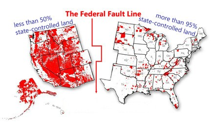 federal-fault-lineW