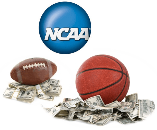 ncaa-cash-cow