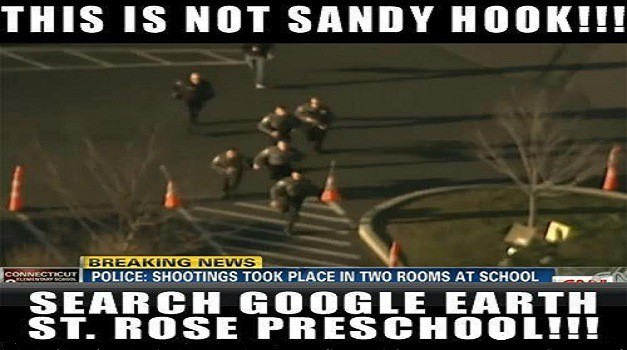 sandy-hook-v-st-rose
