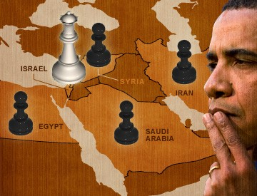War-Iran-and-the-Strategic-Encirclement-of-Syria-and-Lebanon1