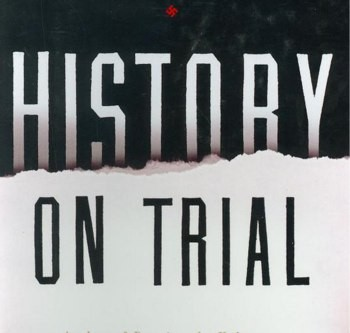 Amazon.com__History_on_Trial___My_Day_in_Court_with_David_Irving__Deborah_E._Lipstadt__Books