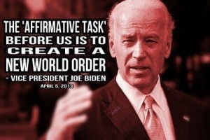 BIDEN-NEW-WORLD-ORDER