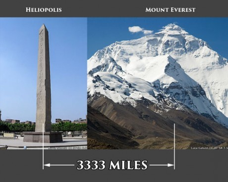 Heliopolis-Everest-555