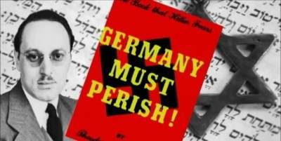 germany_must_perish