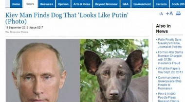 moscow-times-putin-dog_galerie-980