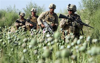 opium-heroin-soldiers_drugs