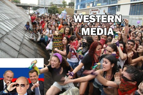 western-media-attack-on-russia-investwithalex