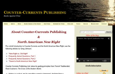 counter-currents-publishing-88109678