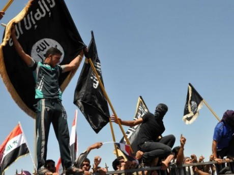 islamic-state-of-iraq-and-the-levant-isis