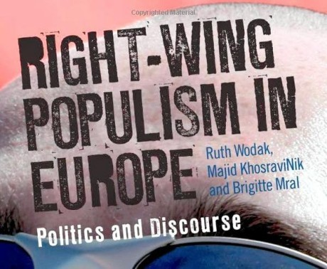 right-wing-populism-Europe