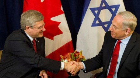 358119_Harper-Zionists- Israel