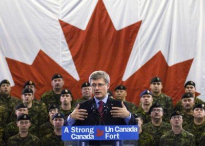 Harper-troops-400x285