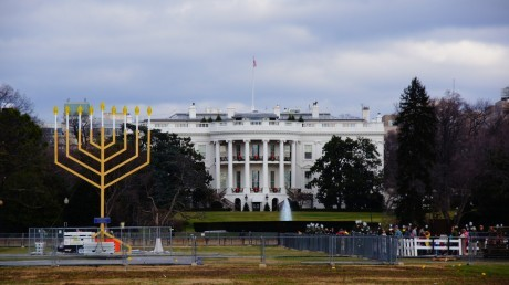 menorah-washing-d.c.