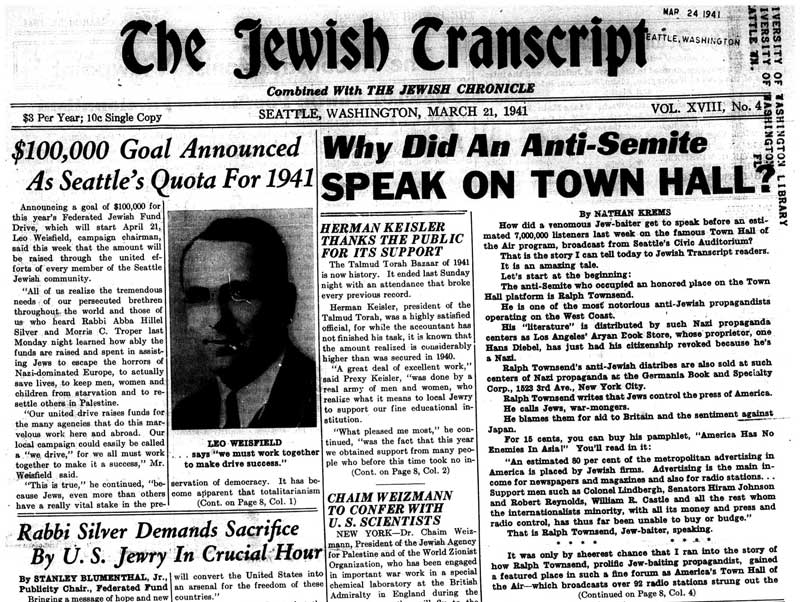jt_antisemite_march21_1941_800