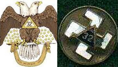 32-double-eagle-swastika