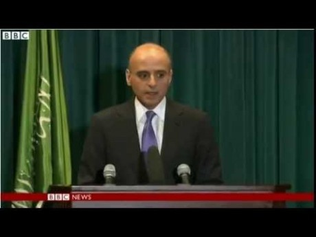 al-jubeir-us-press-conference