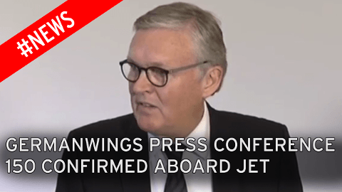 germanwings-press-conference
