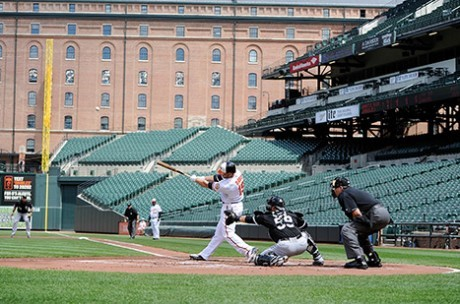 Orioles-white-sox-inline