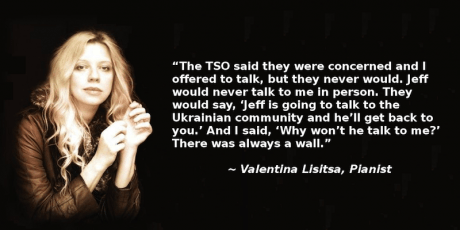 Valentina-Quote-graphic800