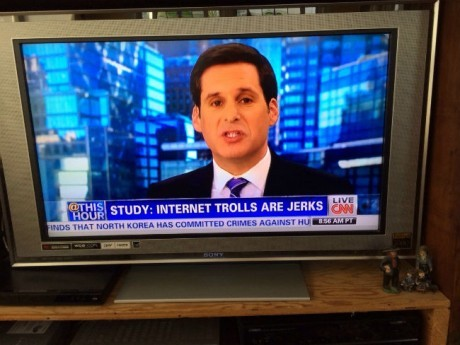 internet-trolls-are-jerks