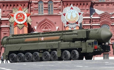 one-most-recognizable-elements-russias-victory-day-parade