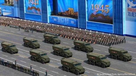 ve-day-parade-russia