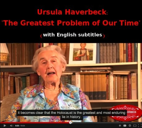 Ursula-HaverbeckVideoHdr