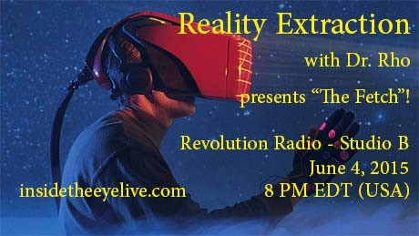 fetch-reality-extraction-promo-460x259