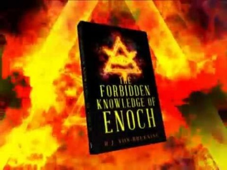 forbidden-knowledge-of-enoch