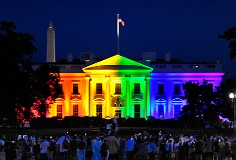 white-house--rainbow-scotus-gay-marriage_1