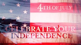 free-independence-day-in-usa-greetings-2