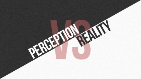 perception_reality_selling