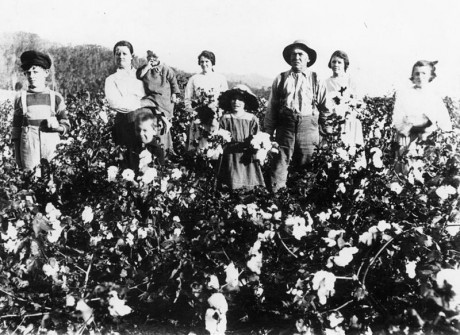 familly-white-sharecroppers-1922