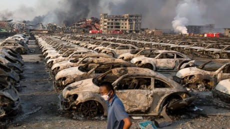 tianjin-port-explosion-burnt-vehicles
