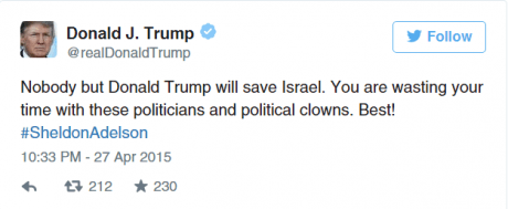 trump-can-save-israel