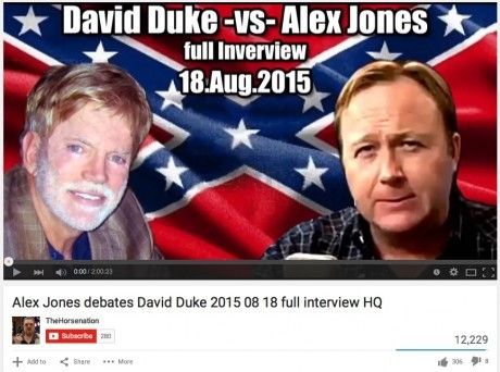 1-Alex-Jones-and-David-Duke-debate