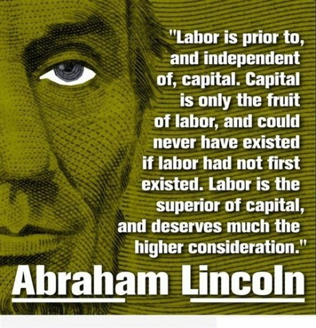 labor-day-quotes-and-sayings-by-famous-people-2015-2
